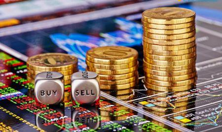 Wie verdiene ich Geld mit Handelsoptionen in IQ Option?