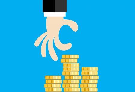 Ist die Martingale-Strategie für das Money-Management im IQ Option-Handel geeignet?