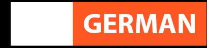 IQ Option German