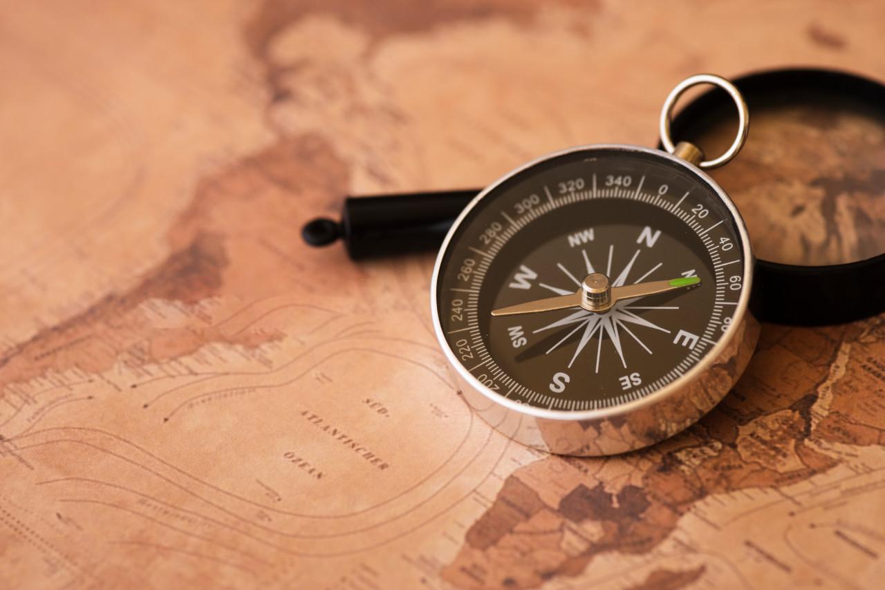 4 geheime Tricks von einem erfahrenen Trader bei IQ Option