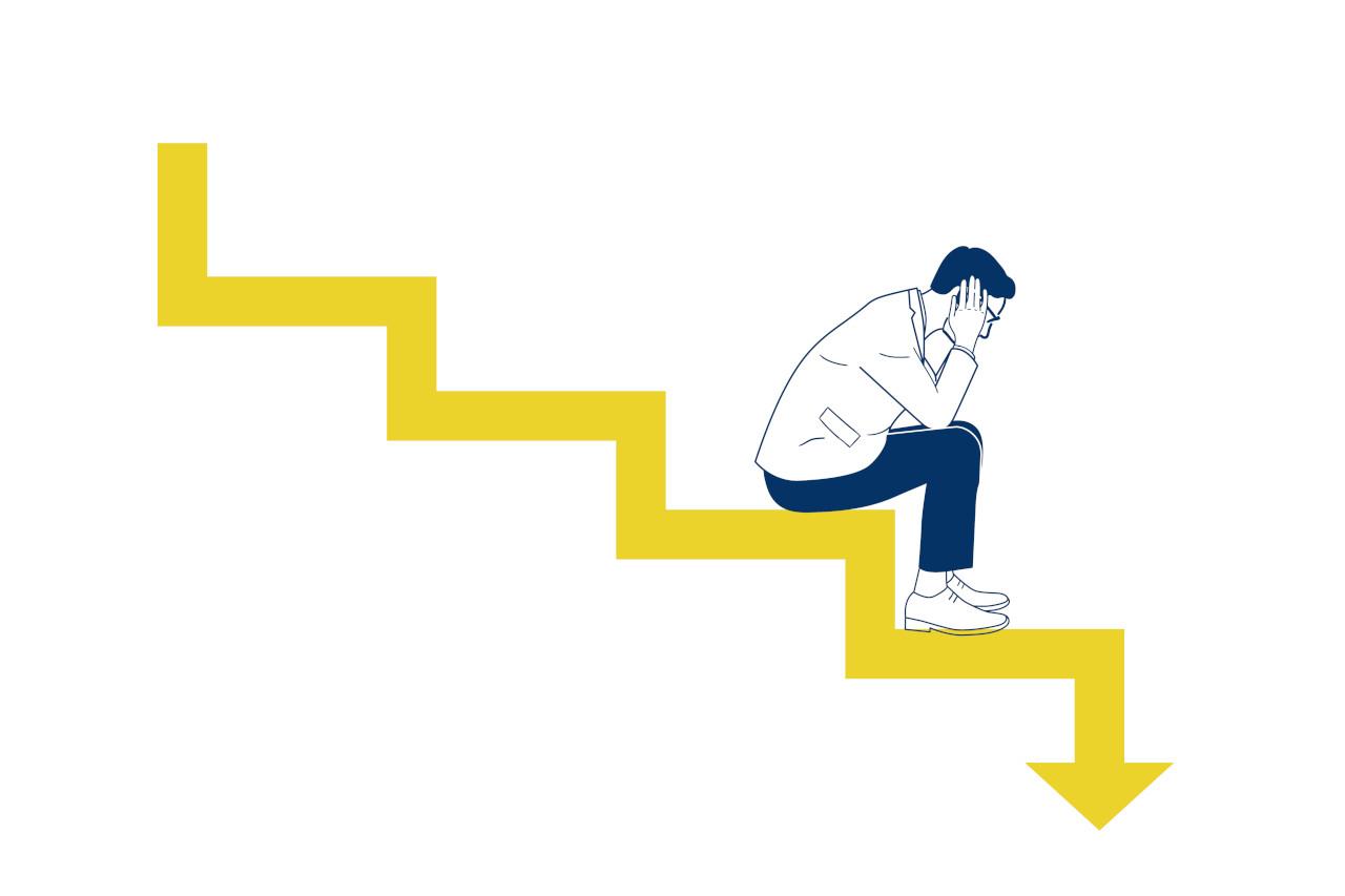 Kritische Handelsfehler, die Ihr IQ Option-Konto sprengen können